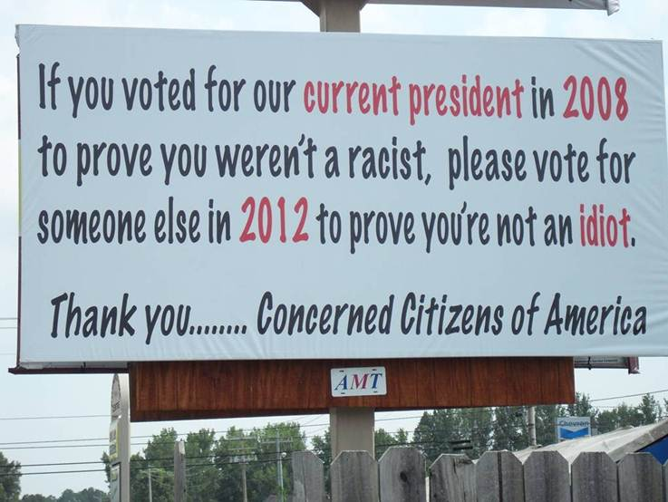 If_you_voted_for_Obama