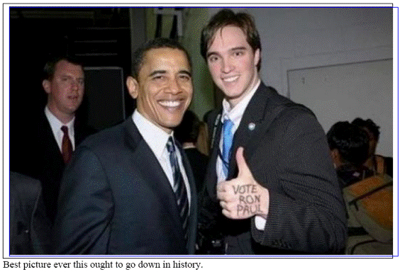 obama_ron_paul_vote
