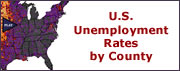 unemployment_ by_county.jpg
